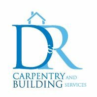 AC Malden are pleased to announce our official sponsors for the 2018/19 season @DRCarpentryLtd #UTAC 🔴⚫️🔴⚫️🔴