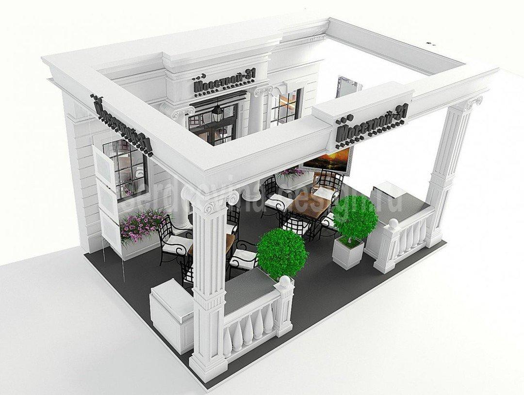buy Hampton House