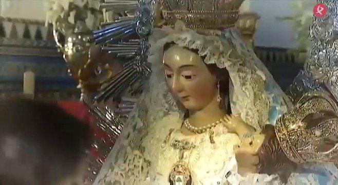 Hoy es 15 de agosto, día de la Asunción y fiesta en casi 50 pueblos de la región. Una jornada llena de procesiones, actividades culturales y desplazamientos en carretera. A todos, ¡que paséis un gran día! #EXN https://t.co/YS72cINfo8
