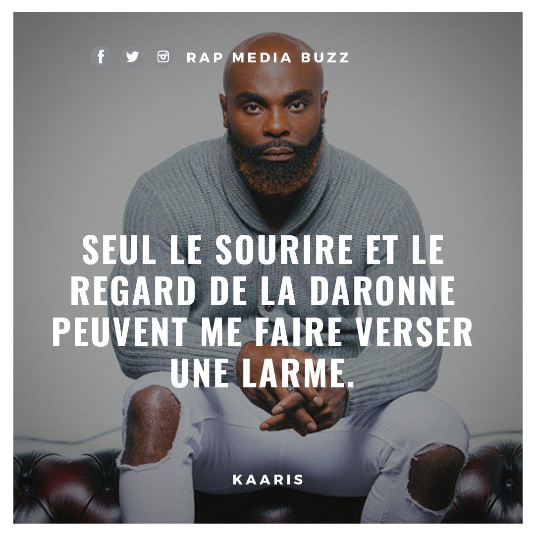 Rap Medias Buzz On Twitter Kaaris Punchline Rapfrancais Instagram Https T Co Fdc5qgucai