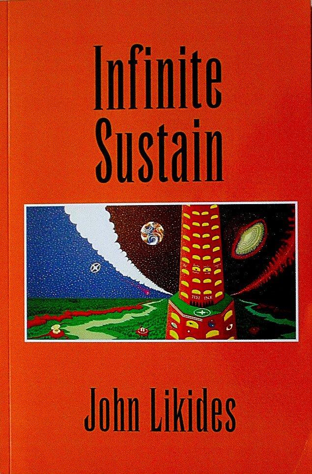 book Cosmopolitanism: