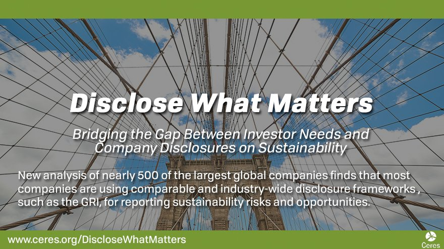 sustainability disclosure of the company The influx of equity enables the company to take some significant steps forward in 2019 according to nielsen, cloud9 has the broadest reach in the united states these facilities aren't just for competitive performance, either a major focus for the company moving forward is facilitating youth esports.