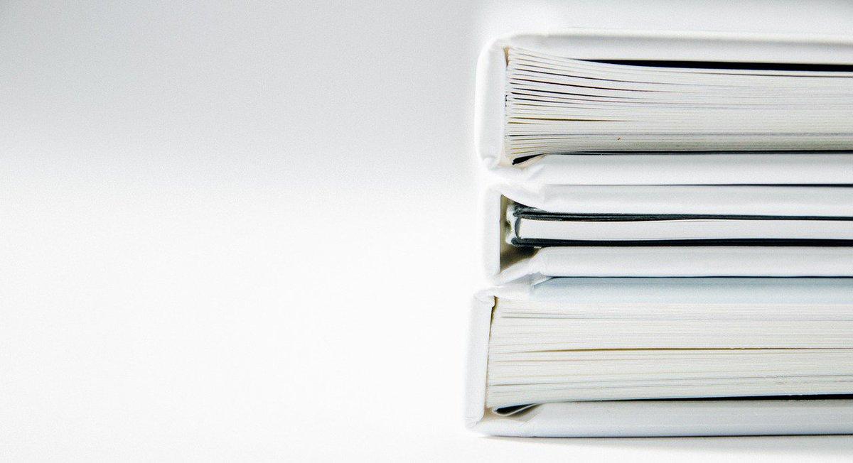 ebook история