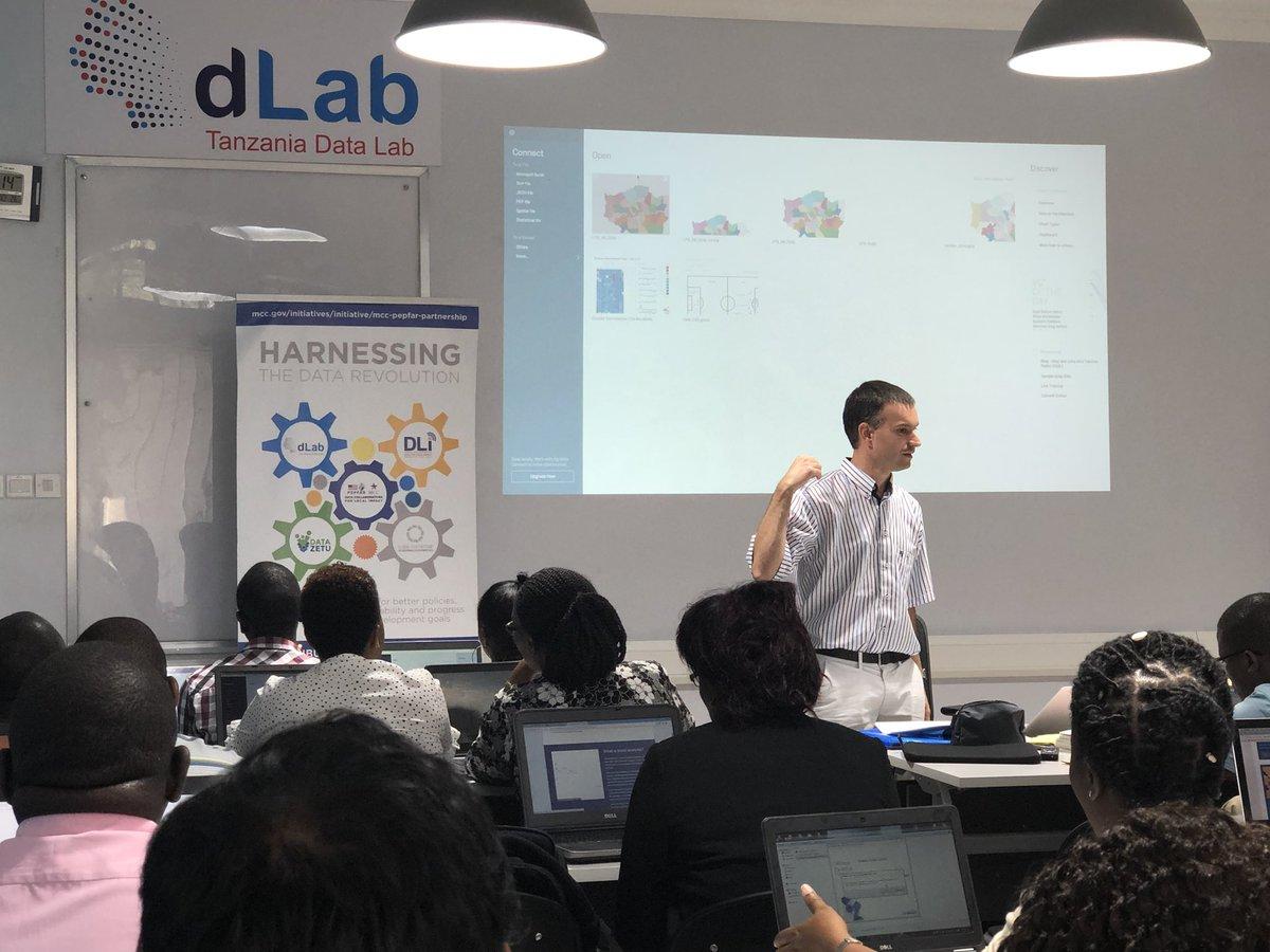 ebook способы обработки материалов уч пос
