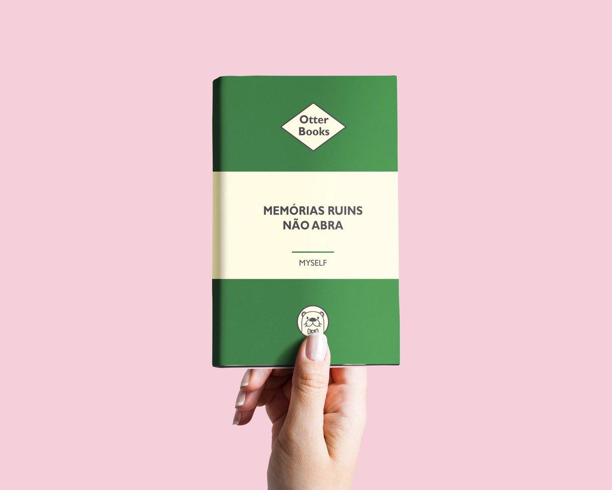pdf Кулинарная книга