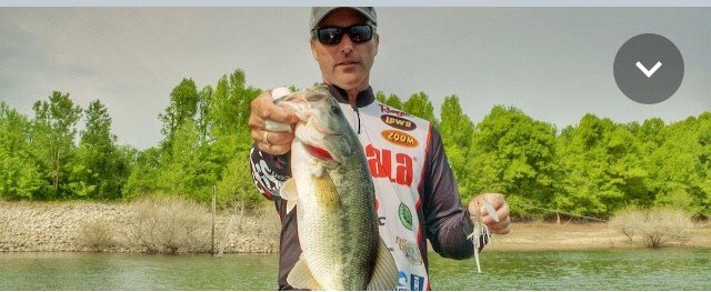Key Aspects of Spinnerbait Fishing Bass  https:// scout.com/outdoors/bass- fishing/Article/Key-Aspects-of-Spinnerbait-Fishing-Bass-120218025/ &nbsp; … <br>http://pic.twitter.com/1n0KyKvIiy