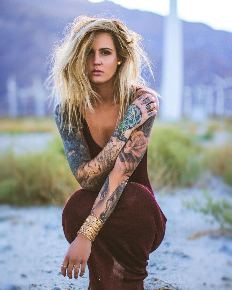 pics-of-girls-with-tattoos-nancy-benoit-youporn