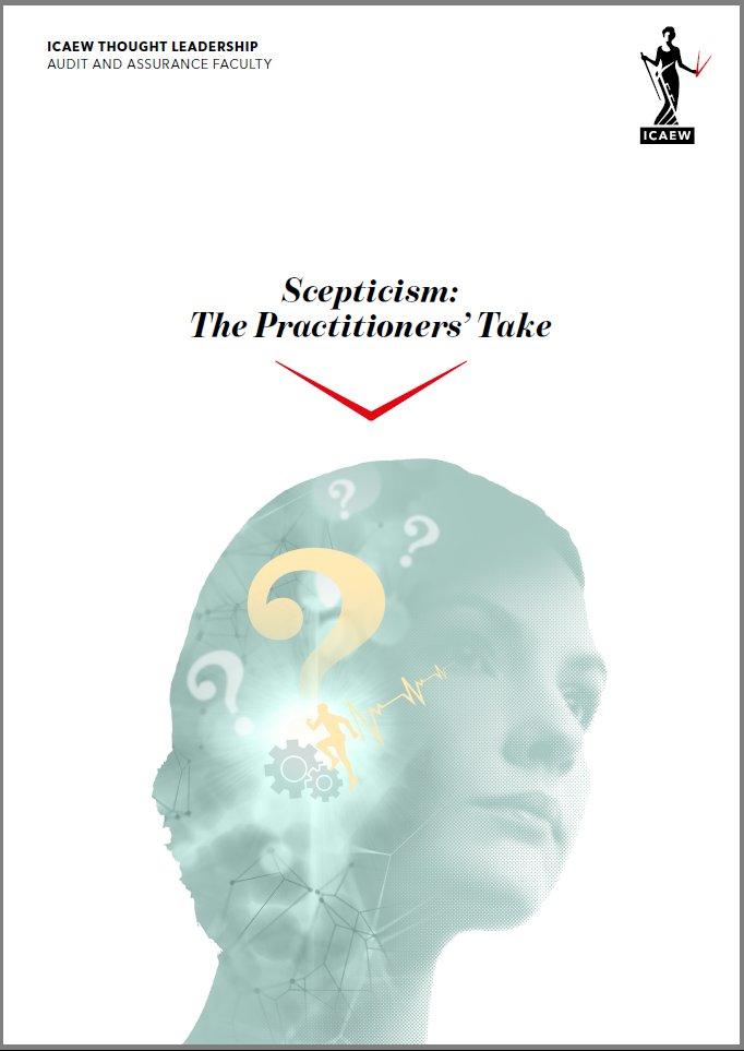 download immanence and the vertigo of philosophy