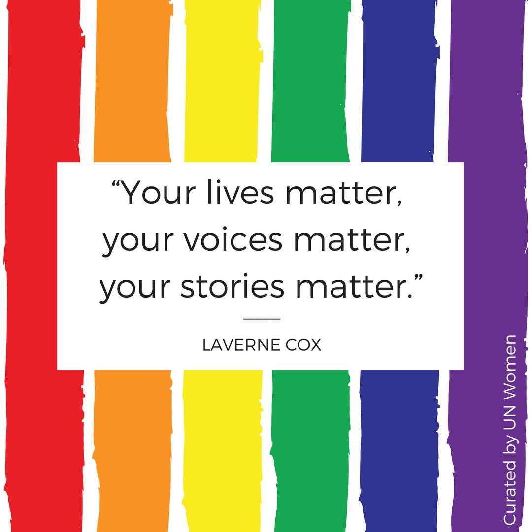 ❤️🧡💛💚💙💜 #WednesdayWisdom ❤️🧡💛💚💙💜 from ❤️🧡💛💚💙💜 @Lavernecox