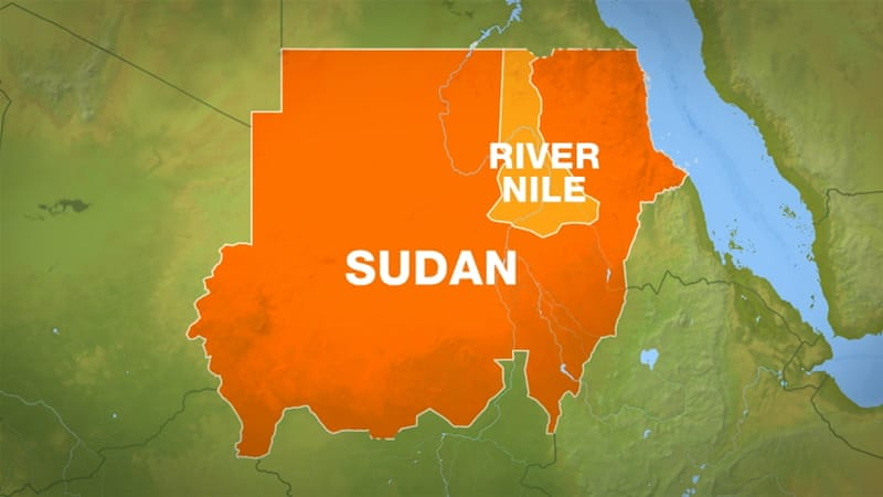 At least 22 children have drowned in Sudan when their boat sank on their way to school https://t.co/lXo7s87QC7 https://t.co/x5H9D5Q9OB