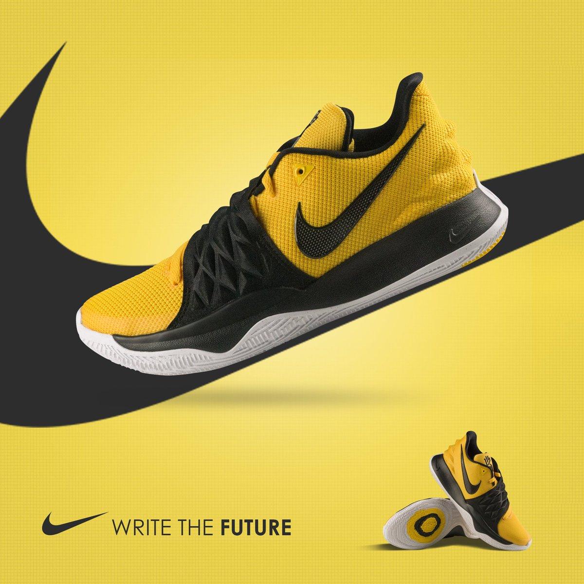 1c6e0e915e73 GB S Sneaker Shop on Twitter