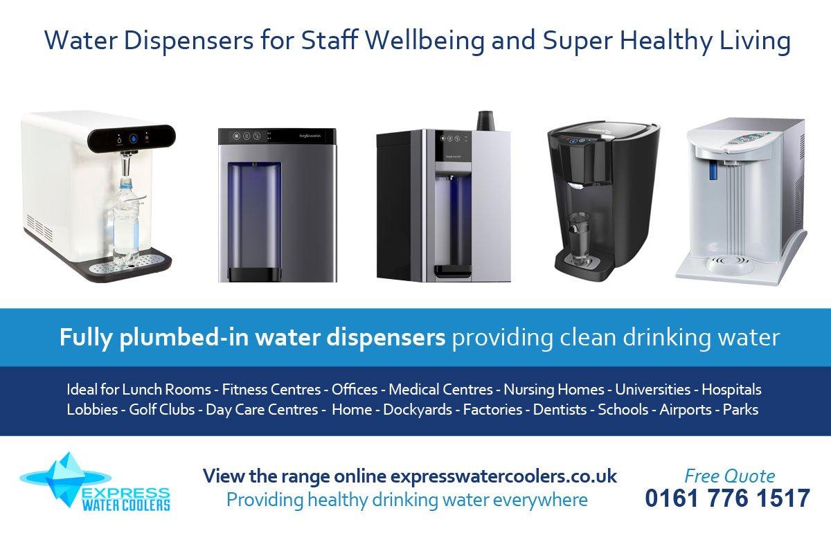 Water Dispensers for staff wellbeing-  http:// goo.gl/ay8stR  &nbsp;   #BizHour #B2BHour #Fitness #Bizitalk #flockbn #TendringHour #UKBizLunch #bizshoutUK<br>http://pic.twitter.com/Mt7FJ1mm6L