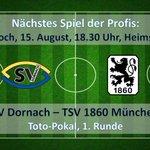 #TSV1860 Twitter Photo