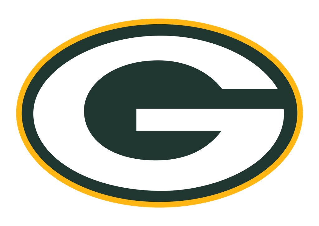 Green Bay Packers are in the house today! #RoarLions<br>http://pic.twitter.com/nhmGzrsgxp