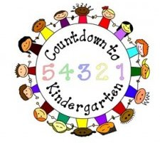 JOIN US TODAY for Henry's Kindergarten PTA Play Date @ 5 PM school playground outside!!! Next Kindergarten Play-date is scheduled for Mon. Aug. 20th