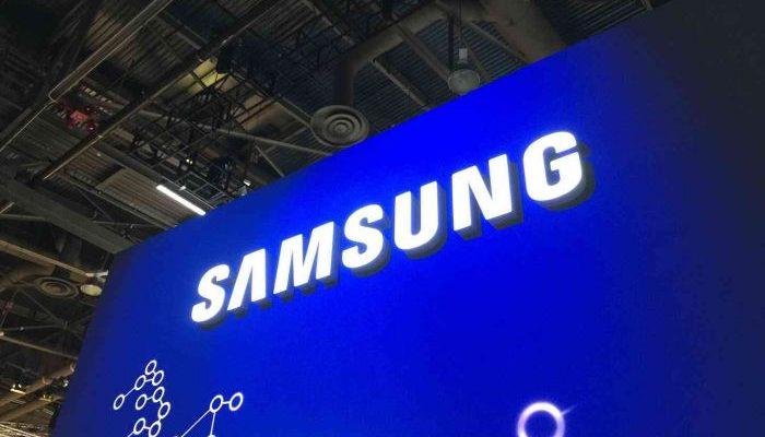 https://is.gd/02ynAl - #SamsungGalaxy #SmartphonePieghevole #Samsung: vuole essere il primo produttore a realizzare uno smartphone pieghevole  - Ukustom