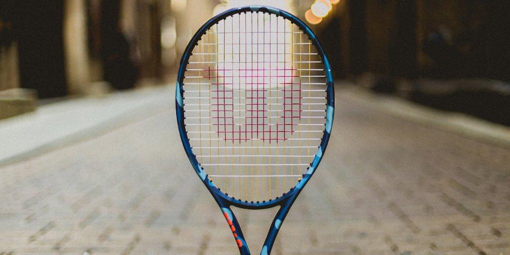 Wilson Tennis UK (@WilsonTennisUK)   Twitter