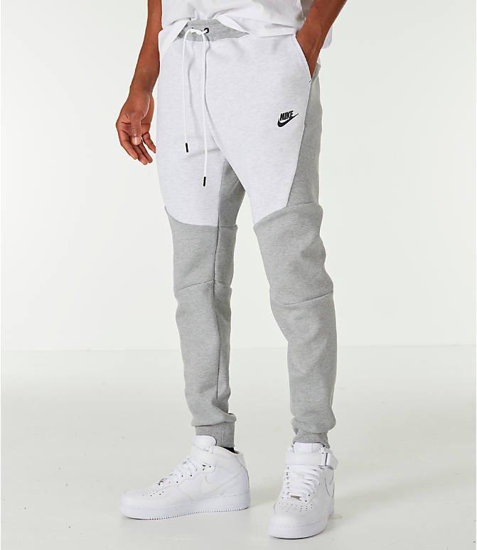 tone Nike Tech Fleece Joggers