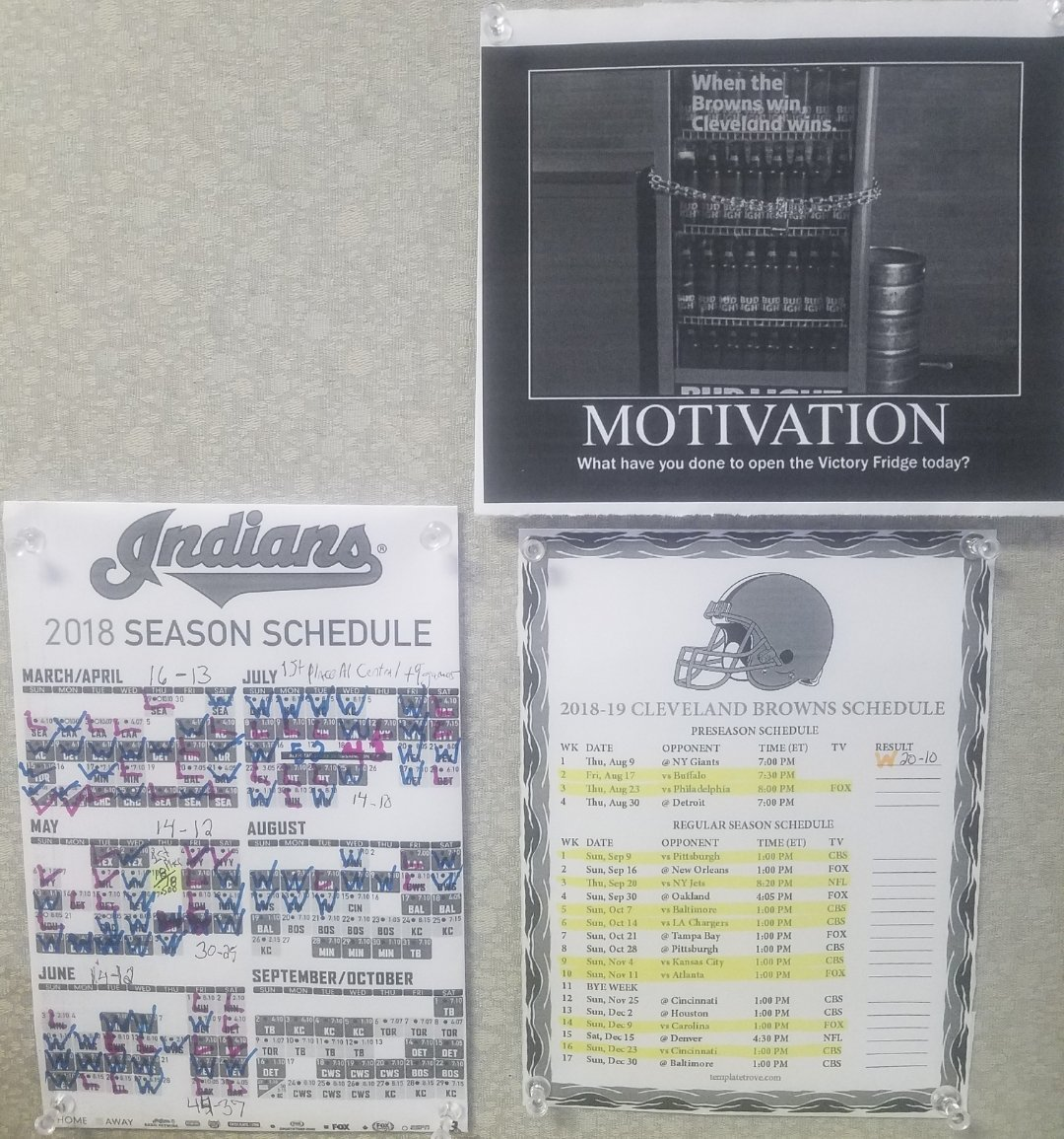 Got my motivation up, thanks @Reflog_18<br>http://pic.twitter.com/veYq1E4oew