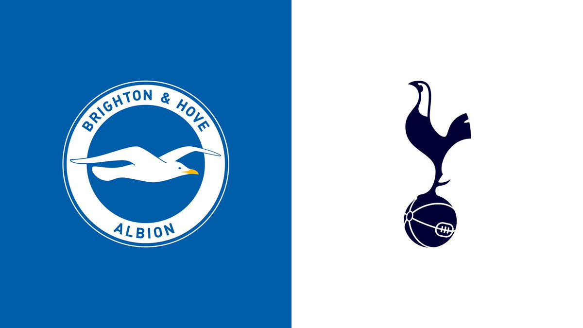 TICKETS: Details have been confirmed for our trip to @OfficialBHAFC on Saturday 22 September - spurs.to/BrightonAway #COYS