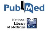 ebook Health Promotion