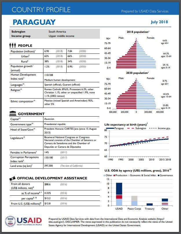 pdf/Social Capital