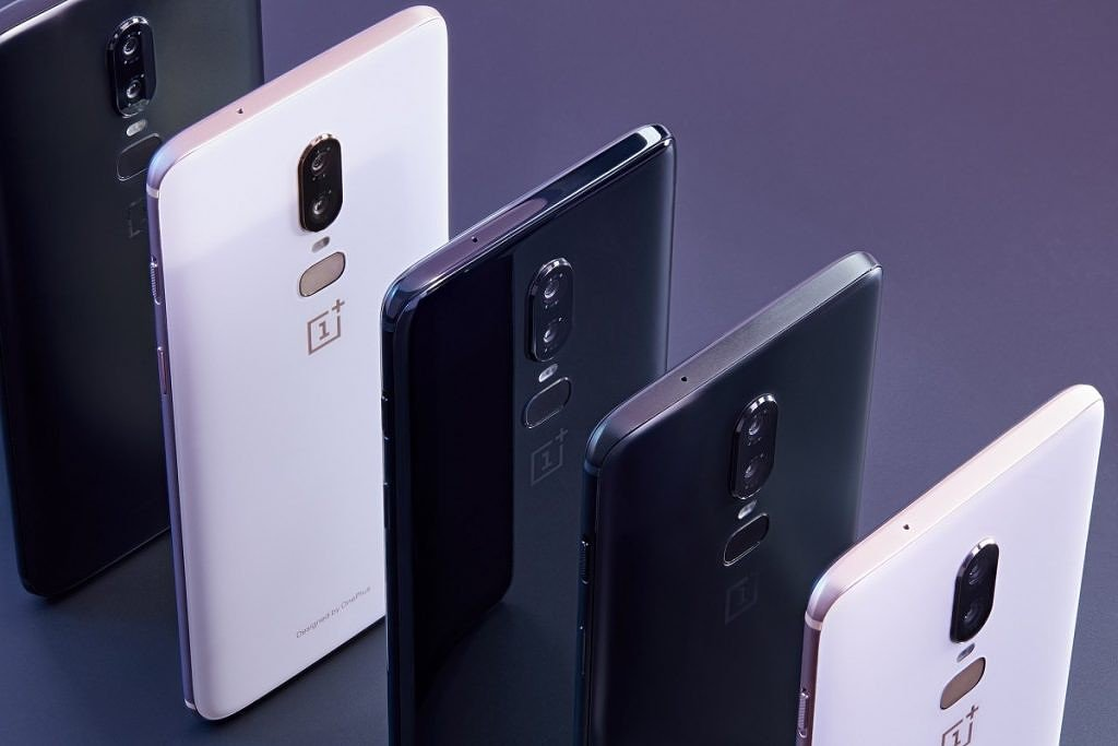 OnePlus 6 gets OxygenOS 5.1.11 with display flicker fix and improved HDR mode  https://www. xda-developers.com/oneplus-6-oxyg enos-5-1-11-display-flicker-improved-hdr/ &nbsp; … <br>http://pic.twitter.com/2FQgvEfgof