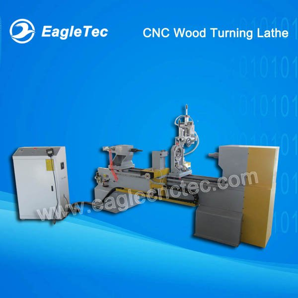 82ba6aa294b #cnc #wood #turning #lathe #machine #axis #blades #gymbals #spindlepic. twitter.com/6LhbZqOAGd