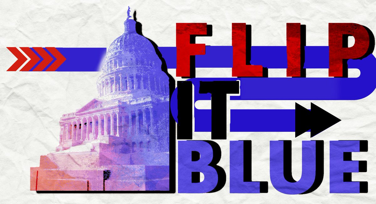 81 days until midterms 81 days to make a difference 81 days to promote candidates 81 days to register voters 81 days to tweet, phone bank, canvass 81 days of setting up rides 81 days of checking registration 81 days until we vote 81 days till #BlueWave!   Who's with us? <br>http://pic.twitter.com/XX6fmByayk