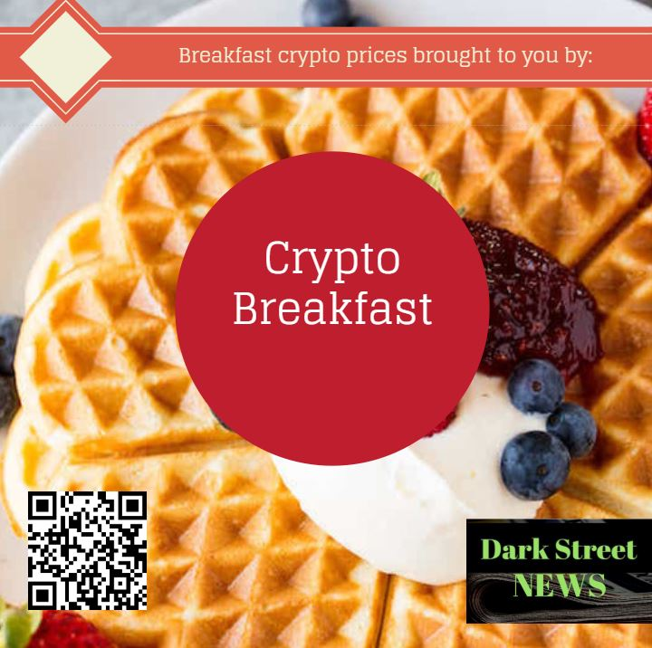 All the difference a day makes.  The sun has started to shine on the crypto market.  Green abounds!     http://www. darkstreet.org/2018/08/crypto -breakfast-8-15-2018-green-green.html &nbsp; …   #Darkstreet #cryptobreakfast #xrp #btc #ada #cardano #monero #bitcoin #altcoins #Ripple #ethereum <br>http://pic.twitter.com/aob8BToGlT
