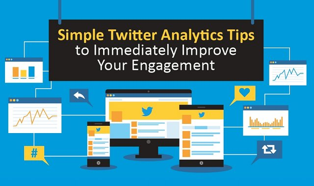 Improve Twitter Engagement with These Ideas!  https:// buff.ly/2pFZH1d  &nbsp;   #TwitterTips #Marketing <br>http://pic.twitter.com/XJbPDLHfUB