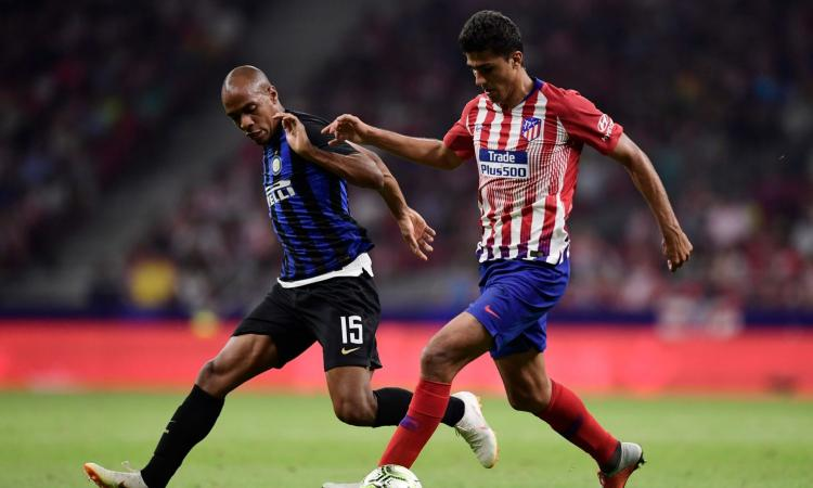 #Inter: #Betis e #Siviglia a duello per #JoaoMario, ma solo in prestito. Il punto [@TramacEma] http://dlvr.it/QfzgZ1  - Ukustom