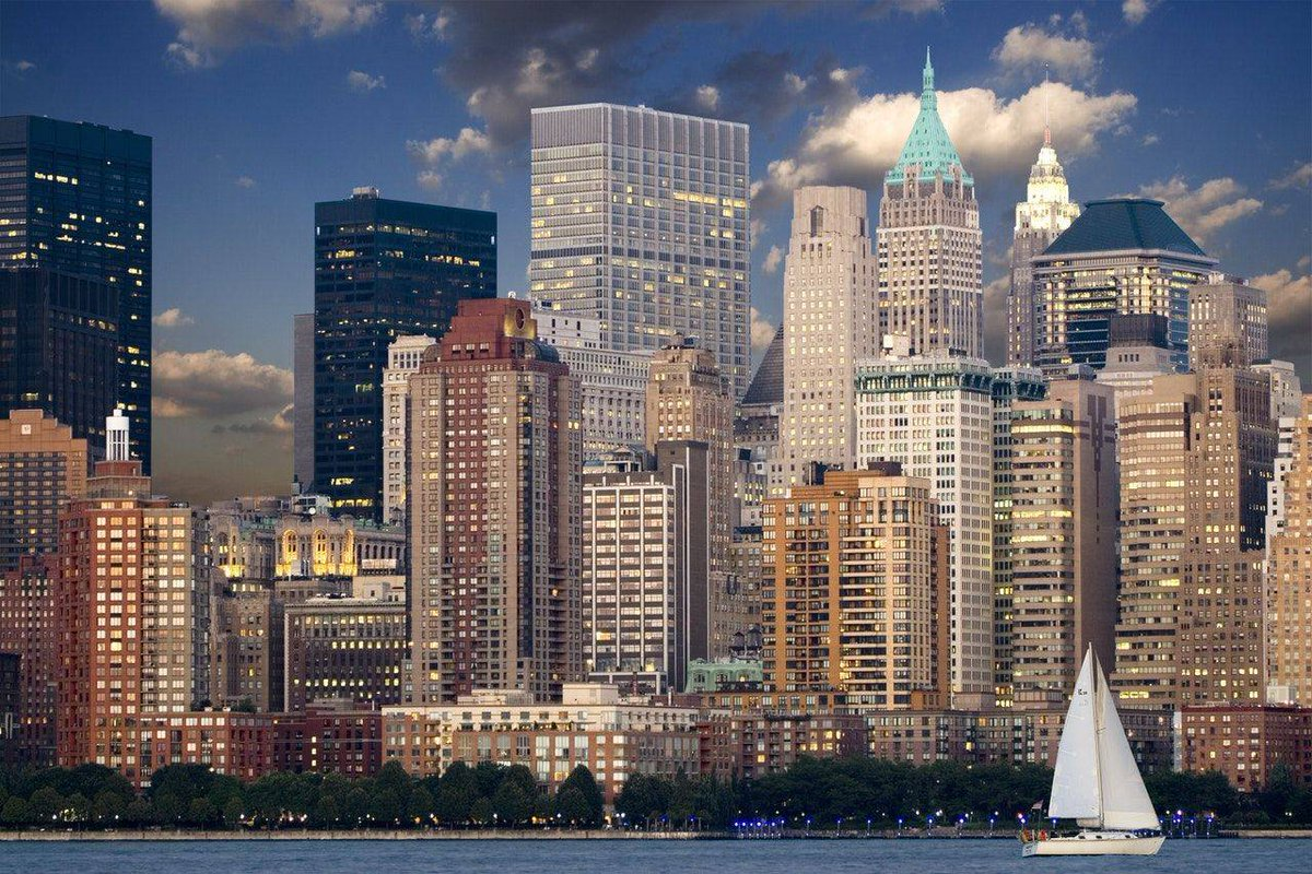 Looking for a one of the Best SEO Companies in New York?  We&#39;ve got you covered!  Topping the list for #NewYork are @SEOImage, @LoungeLizardWW, @repmanagement0, and dozens more.  #seo #localseo #searchengineoptimization  https:// findbestseo.com/directory/new- york &nbsp; … <br>http://pic.twitter.com/JgwIlsHU0F