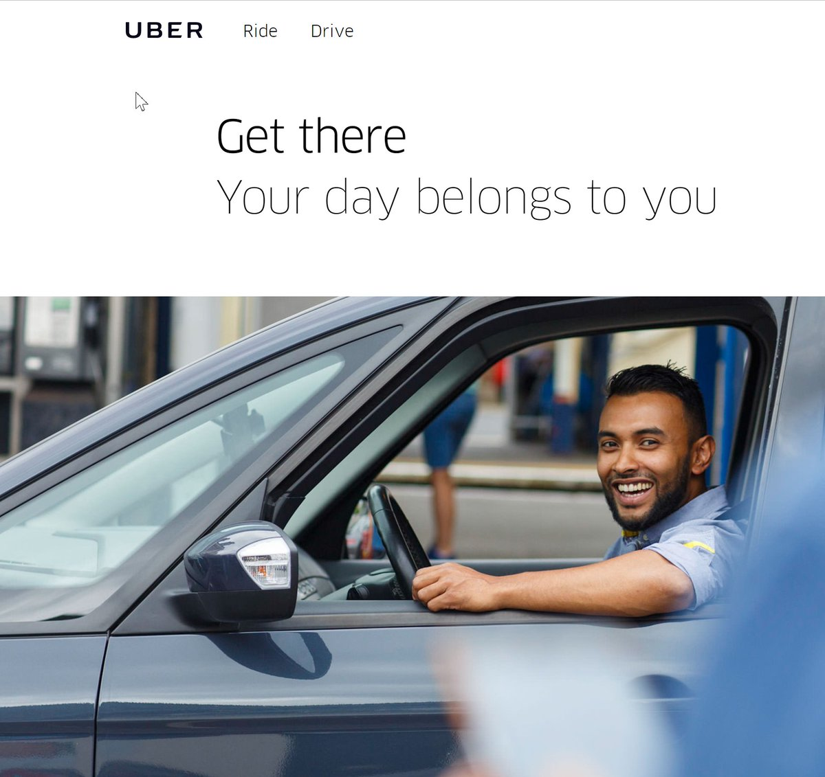 #NYC mayor signs ride-hailing #vehicle cap into law  https:// engt.co/2ODxEJD  &nbsp;    #Autonomous #selfdriving #uber #lyft #carsharing #lidar #radar #processor #smartcity #smartcar #gigeconomy #waymo #google #alphabet #iot #robot #insurance<br>http://pic.twitter.com/QGQW0jda1G