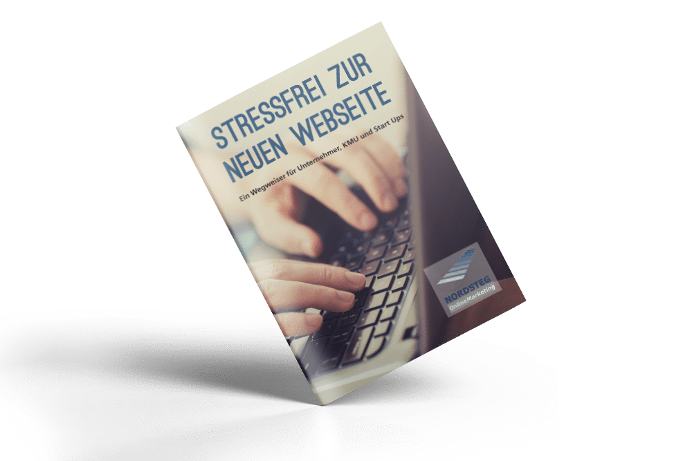 book get acquainted with linux security and optimization system