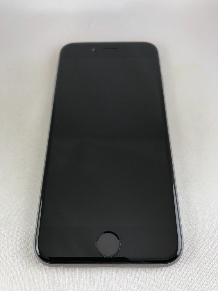 Apple iPhone 6 32GB A1586 MQ462LL/A iOS11.4.1 Boost GOOD TO GREAT 366673  http:// aine.stonefeuer.info/US/categories/ twt/?item=263881192833 &nbsp; … <br>http://pic.twitter.com/UigoH14E56
