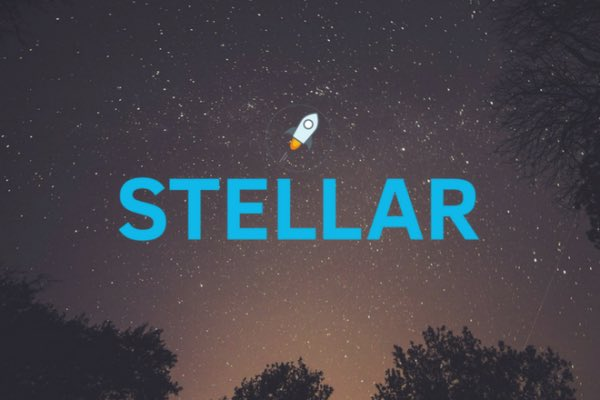 #RETWEET if you're riding the #Stellar Lumens wave this year!  $XLM #Cryptocurrency <br>http://pic.twitter.com/1Sc4RrYAIo
