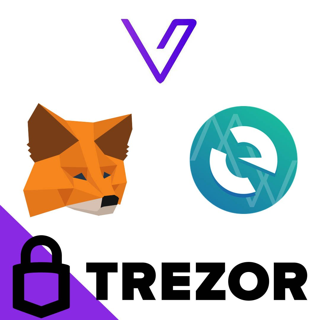 #VNT is an #ERC20 token, so you must have an #Ethereum wallet to participate.  We recommend @metamask_io, @myetherwallet, and/or @Trezor   Metamask:  https:// metamask.io / &nbsp;   My Ether Wallet:  https://www. myetherwallet.com / &nbsp;   Trezor:  https:// trezor.io / &nbsp;    #Metamask #MEW #Trezor #Vantum<br>http://pic.twitter.com/MECmPRvH8o