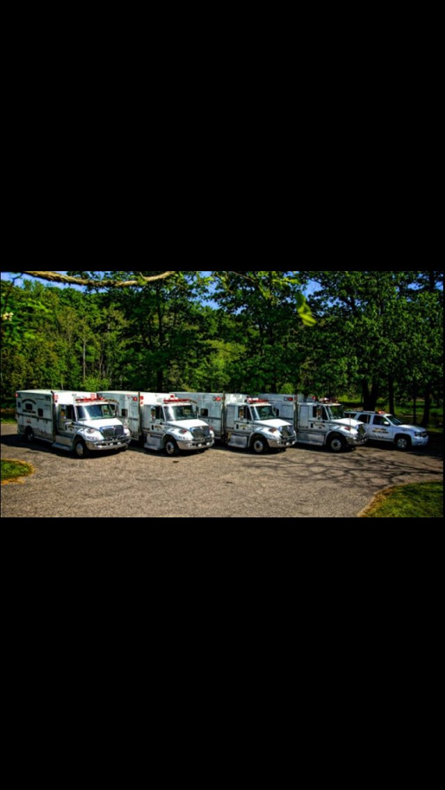 #WellnessWednesday @ProkureKlean Welcomes #NorthesrAmbulanceDistrict  to the #family #EMS Using #ProkureV to lower their patients risk of #contracting and #spreading #bacteria #infection and #viruses*  #prokurev is #easytouse #fast #safe and #effective #GETSOME<br>http://pic.twitter.com/e0iD2woV1s