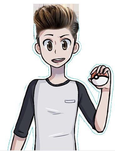 Because @theSupremeRk9s destroyed his hat, I thought his avatar would need a bit of tweaking <br>http://pic.twitter.com/f4v08UIcTW