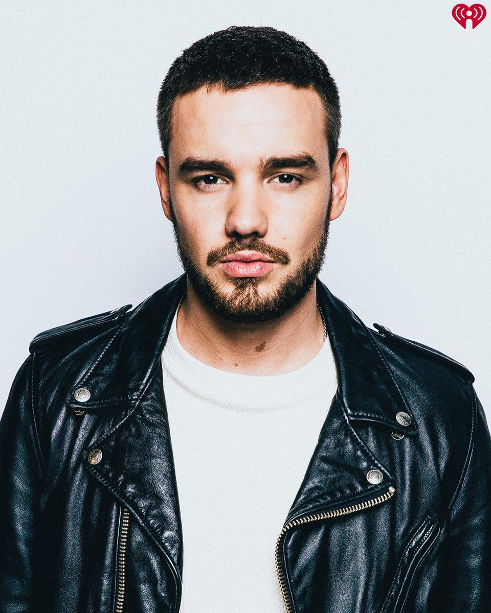 Liam Payne is officially off the market again: https://t.co/jF1NbcFqJ2