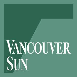 Must-Read: @AccelerateOK&#39;s CEO Raghwa Gopal&#39;s @VancouverSun article on the importance of working together to build a stronger #bctech sector: Read:  https:// hubs.ly/H0dnq2w0  &nbsp;  <br>http://pic.twitter.com/4dJPQOSlHI