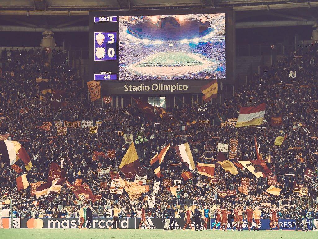Ma magariPellegrini out (Milan) Bailey inNon succede ma se succede #calciomercato #ASRomaCerto c\