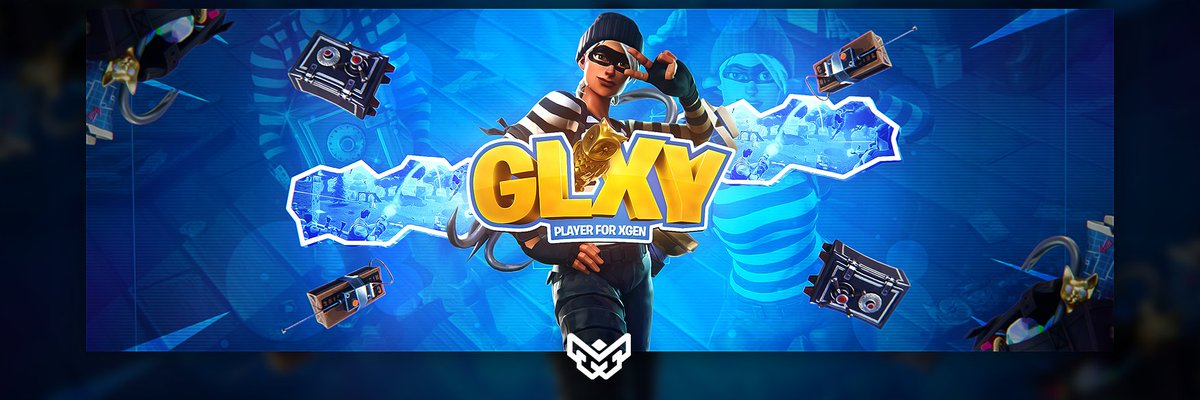 Client Header for @yhGlxy  Check out my Portfolio:  http:// MacersStudio.com  &nbsp;                        Check out my YouTube:  http:// YouTube.com/MacersStudio  &nbsp;                        Don&#39;t forget to Like, Comment, and RT to show your support!<br>http://pic.twitter.com/Jn2qeir75i