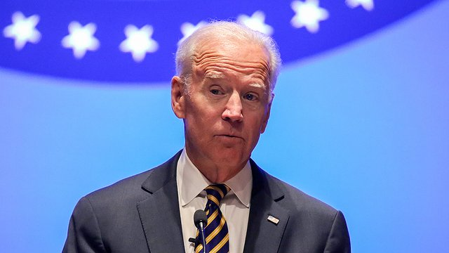 Biden to Trump: If you think revoking security clearance will silence Brennan, 'you just don't know the man' https://t.co/QNBJlqF2AL
