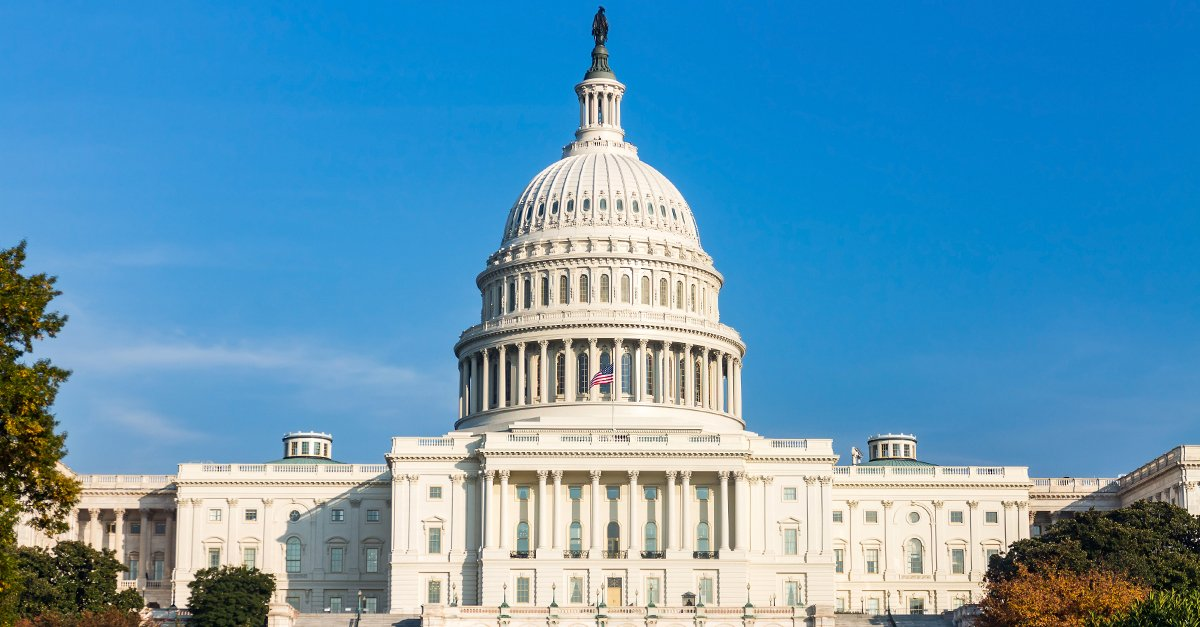 NBAA part of coalition urging Senate passage of long-term FAA reauthorization legislation  https://www. nbaa.org/news/pr/2018/2 0180815-053.php &nbsp; …  #bizav #aviation #FAAReauthorization<br>http://pic.twitter.com/8ISZPjXZ7C