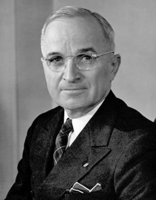 """Today's release also includes:    -First 20 Daily Summary reports, highlighting intel Truman received to help address challenges US faced in aftermath o #WWIIf    -1973 report, """"Keeping the President Informed,"""" about the evolution of the Daily Summarhttps://t.co/DhHUVpDBPYy"""