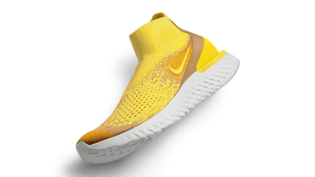 465102844fd31e nike introduces a laceless react sneaker
