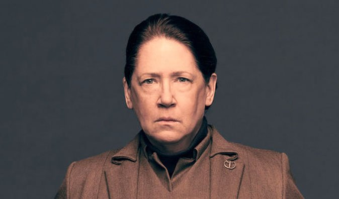 The Handmaid's Tale season 3 spoilers: Aunt Lydia's fate confirmed after that Emily attach?.... https:// admin.express.co.uk/showbiz/tv-rad io/1003847/The-Handmaid-s-Tale-season-3-spoilers-Aunt-Lydia-dead-alive-Emily-attack-Hulu-video &nbsp; …   #HandmaidsTale #HandmaidsTaleAuntLydia<br>http://pic.twitter.com/XaKU4KqxWH