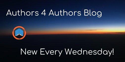 This week&#39;s blog topic: DRAMA   https://www. authors4authorspublishing.com/blog  &nbsp;    #blog #genre #writing #reading  Thanks to @unthunk for the photo via  http:// Unsplash.com  &nbsp;  <br>http://pic.twitter.com/P8M3CadwbO